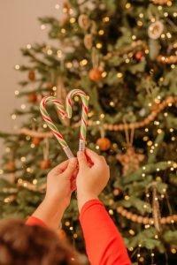 How to create joyful Christmas memories without the seasonal stress